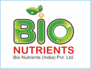 Bio Nutrients India Pvt. Ltd.