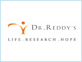 Dr Reddys Laboratories