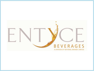 Entyce Beverages