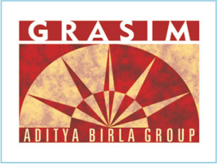 Grasim - Aditya Birla Group