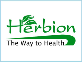 Herbion - The way to Health