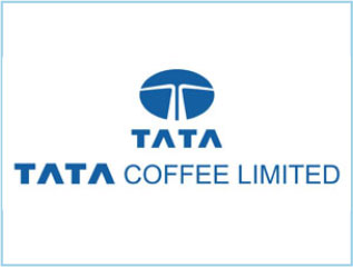 Tata Coffee Limited