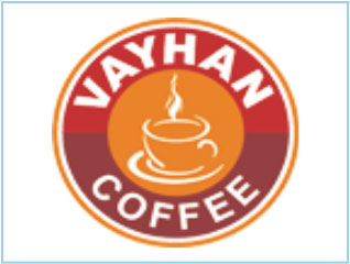 Vayhan Coffee